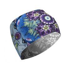Čelenka Matt 5890 C.Est Light Headband - 103