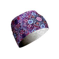 Čelenka Matt 5890 C.Est Light Headband - 105