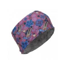 Čelenka Matt 5890 C.Est Light Headband - 160