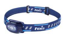 Čelovka Fenix HL 16