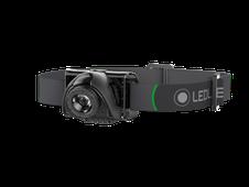 Čelovka LED Lenser MH2