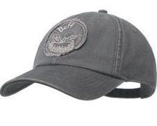 Čiapka Buff Baseball cap Patterned - the wild grey sedona
