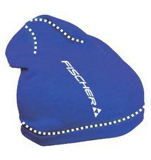 Čiapka Fischer Style - blue