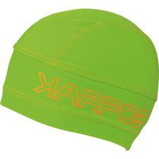 Čiapka Karpos Alagna - zelená