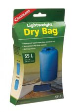 Coghlans Dry Bag 55 L