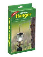Coghlans držiak na svietidlo Lantern Hanger