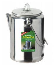 Coghlans kávovar Aluminium Coffee Pot