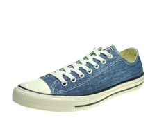 Converse Chuck Taylor All Star C147038