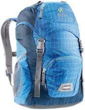 Batoh Deuter Junior - blue