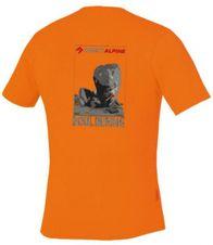 Directalpine Flash 3.0 - Orange