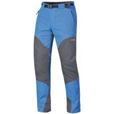 Directalpine Patrol 4.0 - blue/grey
