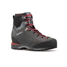 Turistická obuv Dolomite Torq GTX