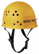 Edelrid Ultralight - Orange