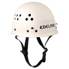 Edelrid Ultralight - Snow
