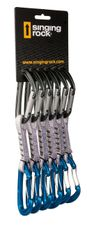 Expresky Singing Rock Colt 16 MIX 6-PACK