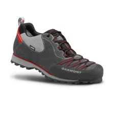 Garmont Mystic Low GTX - Shark