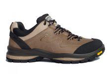 Turistická obuv Grisport Conqueror 40