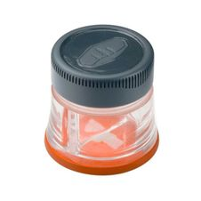 Korenička GSI Outdoors Booster Salt + Pepper Shaker