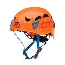 Horolezecká prilba Climbing Technology Galaxy Helmet