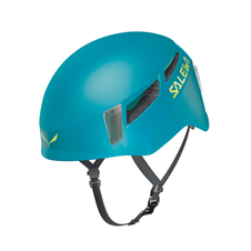 Horolezecká prilba Salewa Pura Helmet - blue