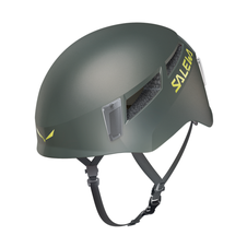 Horolezecká prilba Salewa Pura Helmet - dark grey