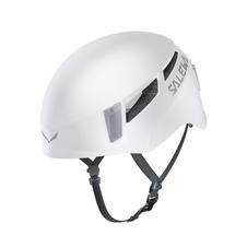 Horolezecká prilba Salewa Pura Helmet - white