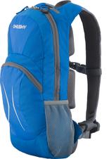 Batoh Husky Bark 9l - modrá