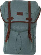 Batoh Husky Hunter 28l - modrá