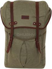 Batoh Husky Hunter 28l - zelená