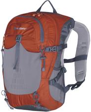 Batoh Husky Spiner 20l - oranžová