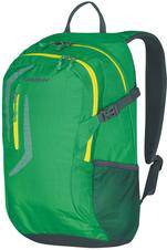 Batoh Husky Malin 25l - zelená