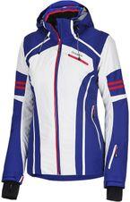 Husky Dámska lyžiarska bunda Billie modrá