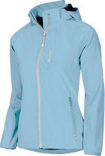 Husky Dámska outdoor bunda Beky modrá