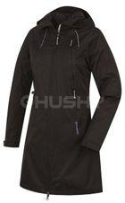 Husky Dámsky kabátik Lena čierna
