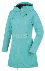 Husky Dámsky kabátik Lena modrá