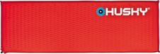 Husky Karimatka Flake 3,5 červená