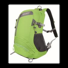 Batoh Husky Stingy New 28l - zelená farba