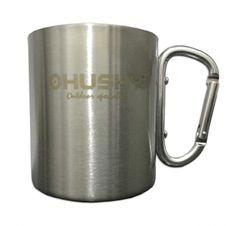 Husky Thermo Mug 300
