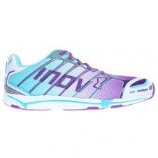 Inov-8 Road X-238 Mint Purple