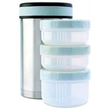 Laken Thermo food container - 1,5L