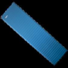 Samonafukovacia karimatka Yate Alpin - 3,8cm