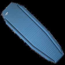 Samonafukovacia karimatka Yate X-Tube - modrá