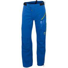 Karpos Storm Pants- modrá