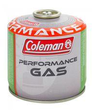 Kartuša Coleman C300 Performance