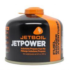 Kartuša Jetboil JetPower fuel 230g