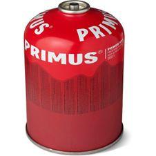 Kartuša Primus Power Gas 450g