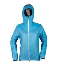 La Sportiva Estela 2.0 Jacket Women - blue moon