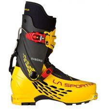 Skialpinistické lyžiarky La Sportiva Syborg