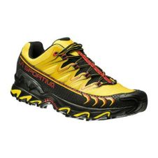 Obuv La Sportiva Ultra Raptor GTX - yellow