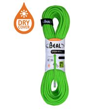 Lano Beal Opera 8,5mm Unicore 60m - Green